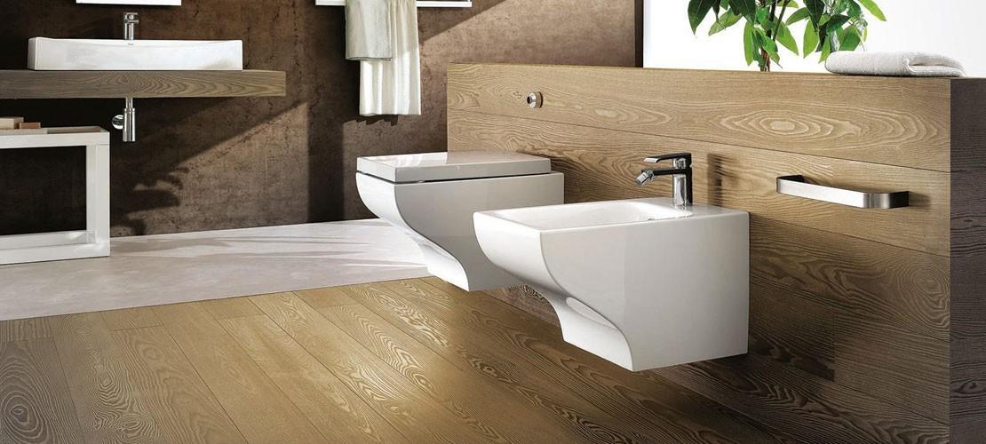 Sanitari WC/Bidet